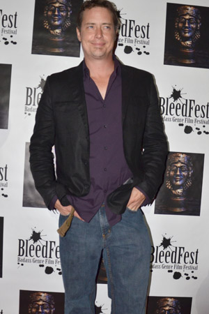 Jeremy London wanted by cops for questioning