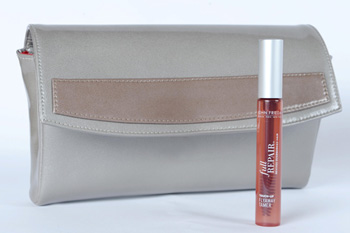 John Frieda's Full Repair Touch-up Flyaway Tame