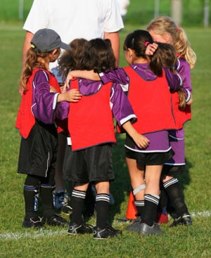 kids-coach