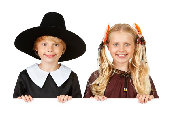 kids-dressed-as-pilgrims