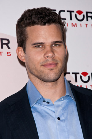 Kris Humphries likes to fart