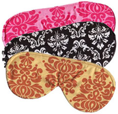 Eco Sleep Mask