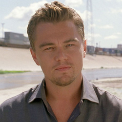 Leonardo Dicaprio 11th hour