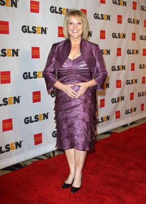 Nancy Grace: Murray should get life