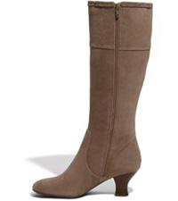 Naya Dalia boot