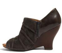 Naya genesis boot
