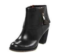 Naya Lark boot
