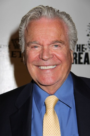 Robert Wagner