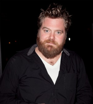 mtv pays tribute to ryan dunn