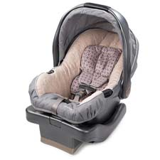 Infant Car Seats Which One Is Right For You