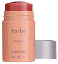 arte Cheek Stain ($30) in Blissful
