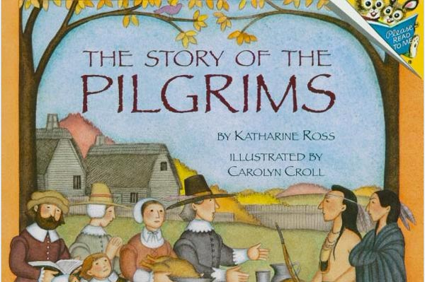 the-story-of-the-pilgrims