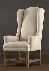 Wingback Chairs-Wingback Chairs Manufacturers, Suppliers and