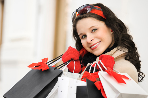 Black friday beauty preparation tips