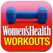 Women's Health Magazine Workouts