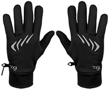 180s Performer Gloves