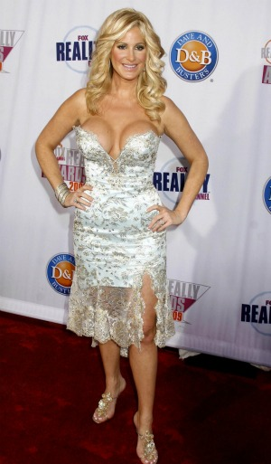 kim-zolciak-fox-reality-channel-really-awards