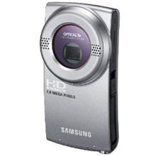 samsung camcorder