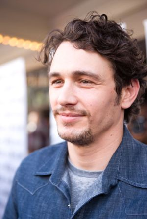 Franco in talks for Lovelace flick