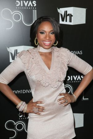 J-Hud's Second Possible Oscar Role