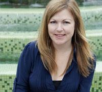 Liz Fenton