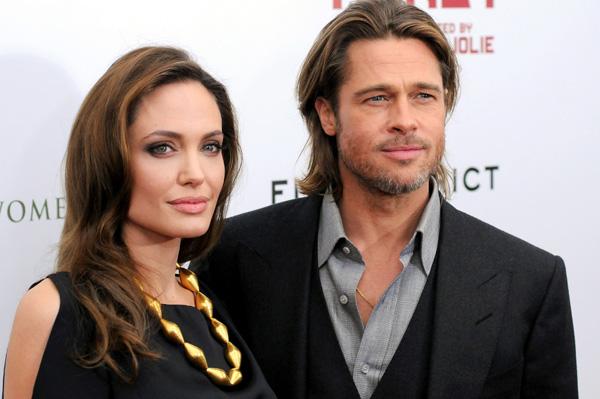 Hideous celebrity spouses