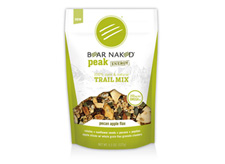 Bear Naked Peak Energy Trail Mixes