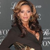 Which celebrities are still pregnant?