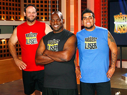 biggest loser champ crowned