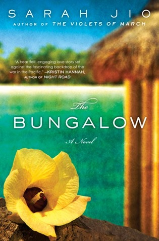 The Bungalow cover