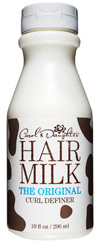 Carol's Daughter Hair Milk Curl-Nourishing Original Curl Definer