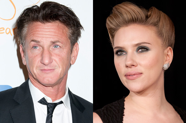 Which couples called it quits this year?