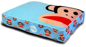 Paul Frank Julius Pet Bed