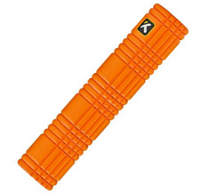 Grid 2.0 Revolutionary Foam Roller