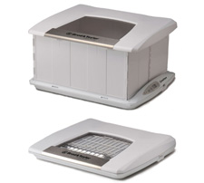 Brod & Taylor Folding Bread Proofer ($148)