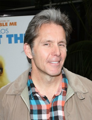 gary cole heads south