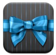 Best shopping apps