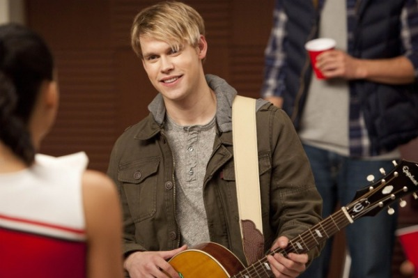 "chord's ode to ""red solo cup!"""