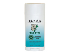 JASON Deodorant Sticks