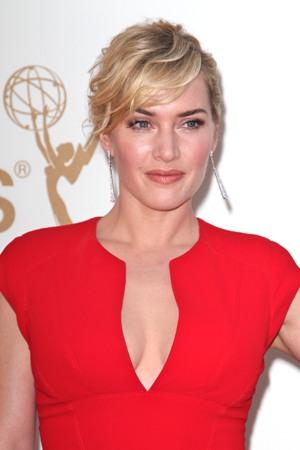 Kate Winslet talks Titanic 3D release