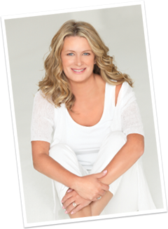 Kristin Hannah