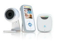 Levana Era Baby Monitor