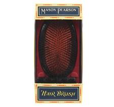 Mason Pearsen Sensitive Military Boar Bristle Hair Brush