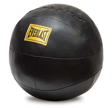 Traditional Medicine Ball