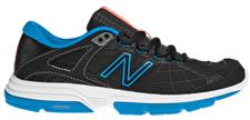 New Balance Cardio Comfort 813
