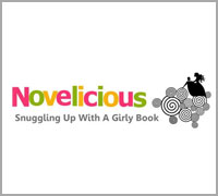 Novelicious