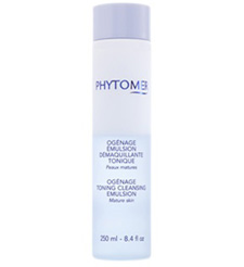 Phytomer Toning Cleansing Emulsion