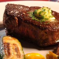 Prescott Frost Beef (prices vary)