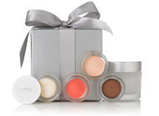 RMS Beauty Essentials Gift Set