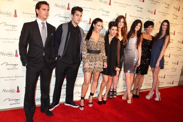 Rob Kardashian talks pjs and girlfriends